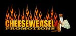 Cheeseweasel Promotions