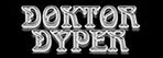 Doktor Dyper