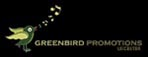 Greenbird Promotions